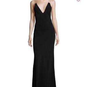 Ramy Brook Chantal Dress 4